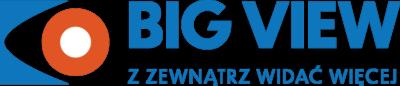 logo big wiev 400x86 Home